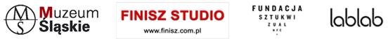logos_partners2