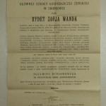 1.Snopków_Dyplom_1929r._543x768