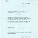 1976 DYPLOM EFIAP_550x768