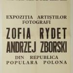 3.Rumunia_1967_543x768