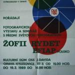 9.Opava_1989_542x768