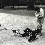 Zofia Rydet, Sopot 1983r._fot.Autor Nieznany_1024x730
